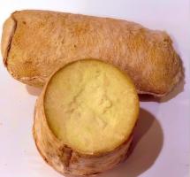 1500 gr Ufak Deri Tulum Peyniri (Koyun-Keçi Sütünden) 1500gr