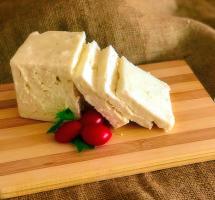 Ezine Koyun-Keçi (Karışık) Peyniri 1 Kg