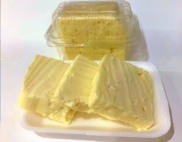 Naturel Teneke  Peynir – İnek  Sütünden 1 kg