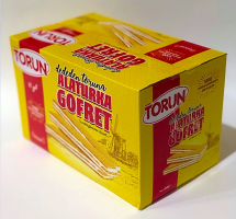 Torun Gofret 800 gr